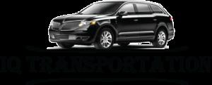 IQ Transportation